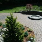 New Leaf Landscaping Inc